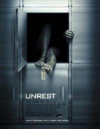 Unrest - 11 x 17 Movie Poster - Style A