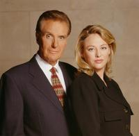 Unsolved Mysteries (TV) - 8 x 10 Color Photo #001