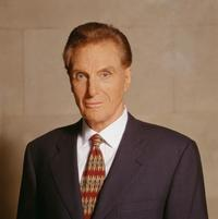 Unsolved Mysteries (TV) - 8 x 10 Color Photo #002