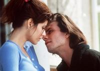 Untamed Heart - 8 x 10 Color Photo #2