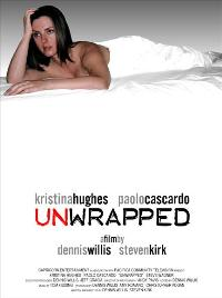 Unwrapped - 27 x 40 Movie Poster - Style A