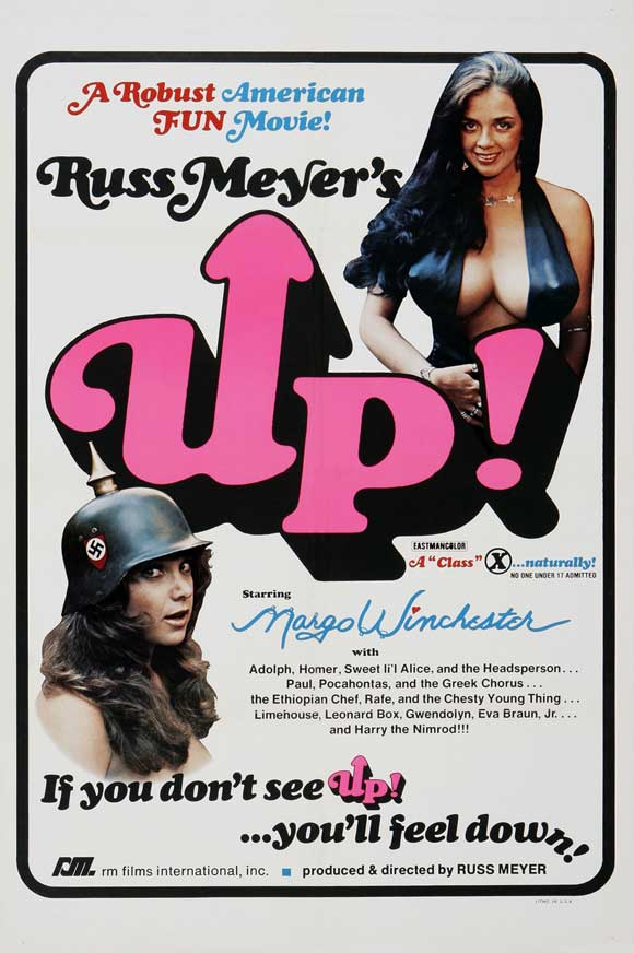 up-movie-poster-1976-1020430590.jpg