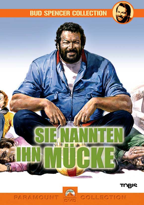 Uppercut movie