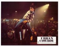 Urban Cowboy - 8 x 10 Color Photo #7