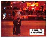 Urban Cowboy - 8 x 10 Color Photo #8
