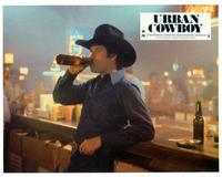Urban Cowboy - 8 x 10 Color Photo #9