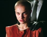 V for Vendetta - 8 x 10 Color Photo #30
