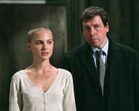 V for Vendetta - 8 x 10 Color Photo #32