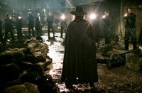 V for Vendetta - 8 x 10 Color Photo #42