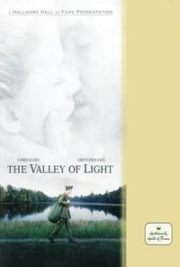 The Valley of Light (TV) - 27 x 40 TV Poster - Style B
