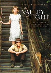 The Valley of Light (TV) - 11 x 17 TV Poster - Style B