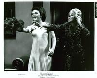 Valley of the Dolls - 8 x 10 B&W Photo #4