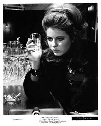Valley of the Dolls - 8 x 10 B&W Photo #5