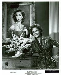 Valley of the Dolls - 8 x 10 B&W Photo #7
