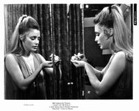 Valley of the Dolls - 8 x 10 B&W Photo #9