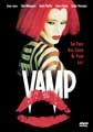 Vamp - 27 x 40 Movie Poster - Style B