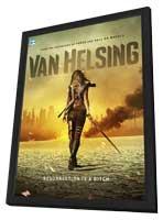 Van Helsing (TV)