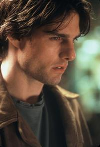 Vanilla Sky - 8 x 10 Color Photo #4