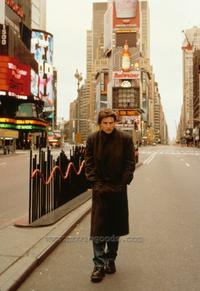 Vanilla Sky - 8 x 10 Color Photo #8