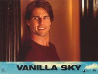 Vanilla Sky - 11 x 14 Poster French Style B
