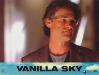 Vanilla Sky - 11 x 14 Poster French Style D