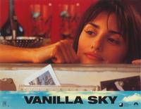 Vanilla Sky - 11 x 14 Poster French Style G