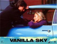 Vanilla Sky - 11 x 14 Poster French Style I