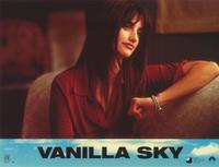 Vanilla Sky - 11 x 14 Poster French Style K