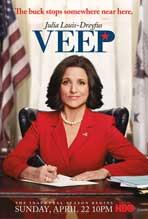 Veep (TV)