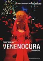 Veneno Cura - 27 x 40 Movie Poster - Style A