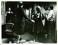 Venetian Affair - 8 x 10 B&W Photo #1