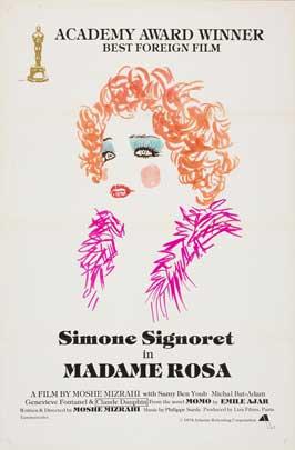 Venti sigarette - 27 x 40 Movie Poster - Style A