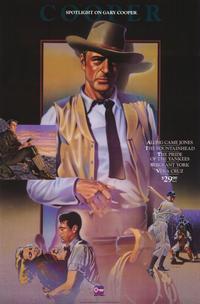 Vera Cruz - 11 x 17 Movie Poster - Style A