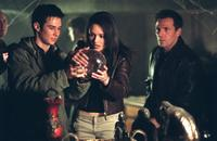 Veritas: The Quest - 8 x 10 Color Photo #30
