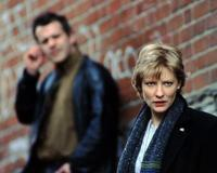 Veronica Guerin - 8 x 10 Color Photo #2