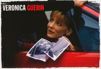 Veronica Guerin - 8 x 10 Color Photo #5