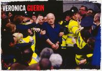 Veronica Guerin - 8 x 10 Color Photo #6