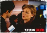 Veronica Guerin - 8 x 10 Color Photo #7