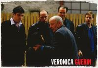 Veronica Guerin - 8 x 10 Color Photo #8