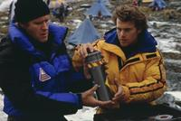 Vertical Limit - 8 x 10 Color Photo #4