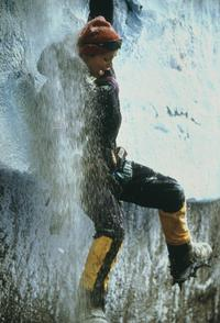 Vertical Limit - 8 x 10 Color Photo #7