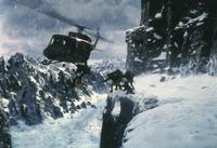 Vertical Limit - 8 x 10 Color Photo #8