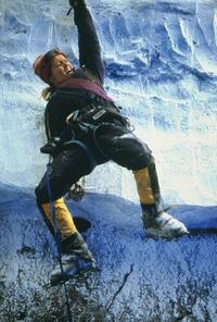 Vertical Limit - 8 x 10 Color Photo #9