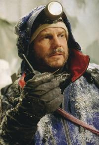 Vertical Limit - 8 x 10 Color Photo #13