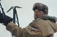 Vertical Limit - 8 x 10 Color Photo #15