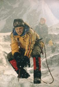 Vertical Limit - 8 x 10 Color Photo #16