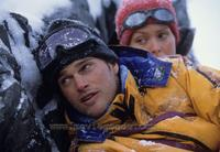 Vertical Limit - 8 x 10 Color Photo #17