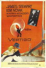 Vertigo