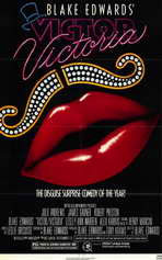 Victor/Victoria