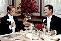 Victor/Victoria - 8 x 10 Color Photo #1